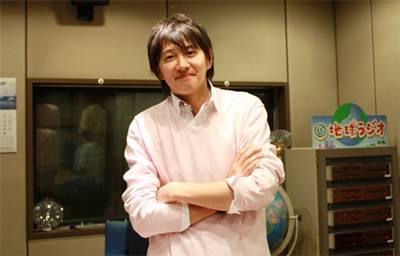 NHKの青井実の画像 NHKの青井実アナってすごいお金持ちでエリートだった! NHKの青井実アナ