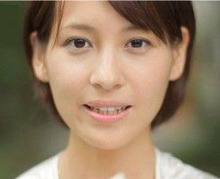 青木裕子の画像