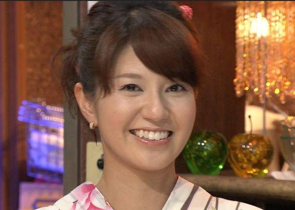 遠藤玲子の画像