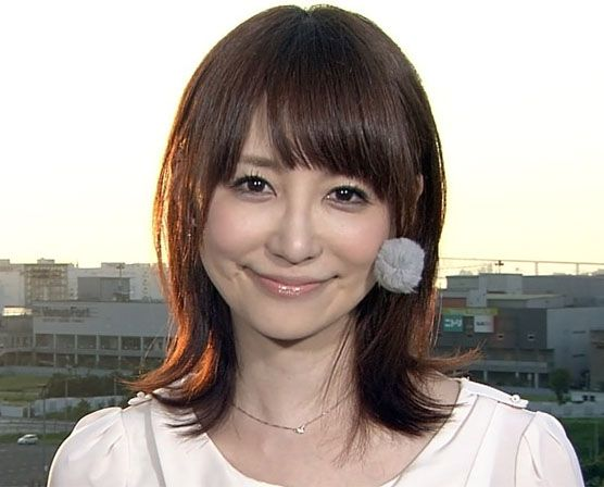 石田紗英子の画像
