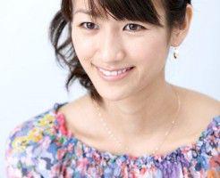 前田有紀の画像