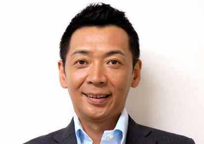 宮根誠司の画像
