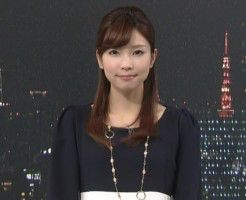寺川奈津美の画像